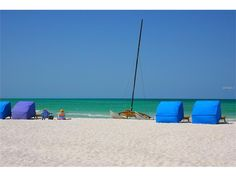 Email from Nov 19 2015 - Doris Cottrell - Matrix Portal Longboat Key, Beach Properties, Dory, Property For Sale, Portal, Beach Mat, Outdoor Blanket, Public