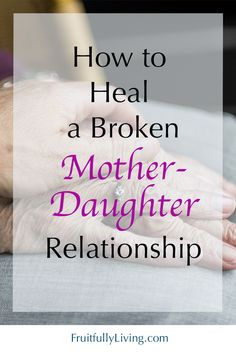 Strong Marriage, Marriage Advice, Relationship Advice, Struggle Quotes, Inner Child Healing, Overcoming Adversity, Raising Godly Children, Grace To You, Mother Daughter Relationships