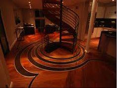 Wooden Floor Pattern Pictures Wonderful Creation of Wood Floor Designs Vacuum For Hardwood Floors, Oak Hardwood Flooring, Engineered Wood Floors, Mahogany Flooring, Wooden Floor Pattern, Wood Floor Design, Tile Design, Wood Grain Tile, Wood Floor Finishes