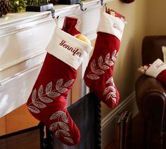 #socks #presents