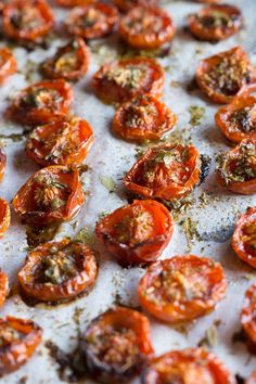 [New] The 10 Best Recipe Ideas Today (with Pictures) - Embrace the world's healthiest diet with our delicious healthy Mediterranean snack recipes. Check out more healthy & delicious recipes link in bio. Whole Food Recipes, Snack Recipes, Cooking Recipes, Mediterranean Cookbook, Fresh Tomato Recipes, Tasty Vegetarian Recipes, Delicious Recipes, Eat This, Cooking Ingredients