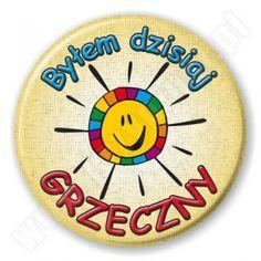 Przypinki Przypinka Plakietki Badge Buttony Badziki Znaczki na agrafce Butony
