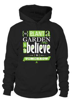 #garden #michelcluiz