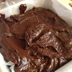 Home made fudge 1 can (14oz) sweetened condensed milk with 3 cups semi sweet  chocolate morsels 1 &1/2  tsp vanilla extract a dash of salt.  Heat together on low heat and when They are combined pour into a dish lined with tin foil or wax paper.  Place in fridge for a couple hours and YUM!