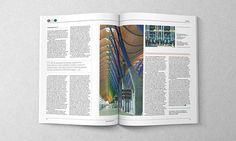 Artworks Journal #02 - Editorial Design & Art Direction