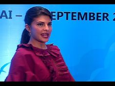 Jacqueline Fernandez at Sajid Nadiadwala's French Honour Ceremony. Jacqueline Fernandez, French, Youtube, French People, French Language, France, Youtubers