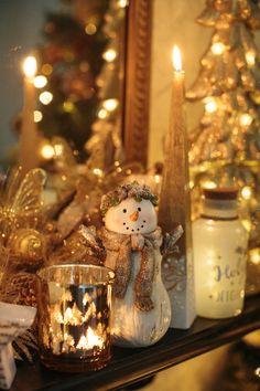 Snow Globes, Christmas, Home Decor, Xmas, Decoration Home, Room Decor, Navidad, Noel, Home Interior Design