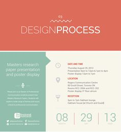 Design-Process_invite_031-e1383026080282.jpg 1,208×1,327 pixels