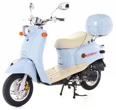 Direct Bikes 50cc Buy Direction Cars Bike Cc