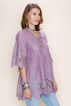 Strappy front neck line Tunic T    Style #62156 $15.95 Free Shipping Shop Dress: http://ift.tt/2ewYu5S  --------------------------------------------------------------- #cocolove #dress #dresses #outwear #womenscardigan #losangeles #bohodress #bohofashion #fallcloset #highfashion #stylist #styleish #fashion #fashionista #newstyle #newarrivals #fall2016 #BESTEVER #fallvibes #bestseller #boutique #liketolike #tbt #followme #cute #beautiful #love #ootd #picoftheday #like4like