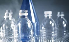 Esta bacteria que come plástico será un nuevo método de reciclaje