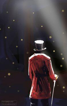 Breaking the atmosphere — The Greatest Show Robinson Crusoe, Showman Movie, Pt Barnum, The Greatest Showman, Dear Evan Hansen, Film Serie, Hugh Jackman, Musical Theatre, Great Movies