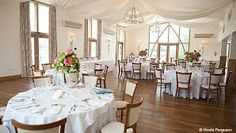 Image result for mythe barn wedding