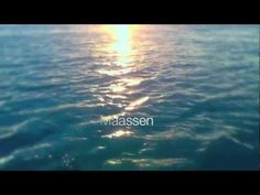 Solo Piano - Dirk Maassen - Fragile - YouTube