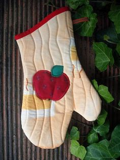 veronica / červené jaĺčko vo vrecko mám
