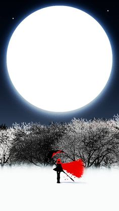 You can find this in the app Zedge Rwby Anime, Rwby Fanart, Rwby Wallpaper, Anime Black Hair, Rwby Characters, Mundo Geek, Rooster Teeth, Character Names, Ruby Rose