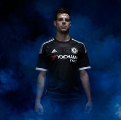Imagem de adidas* wallpaper* and pink Chelsea Fc, Chelsea Football, Football Boys, Adidas Football, Adidas Hat, Adidas Outfit, Nike Free Shoes, Nike Shoes, Adidas Originals