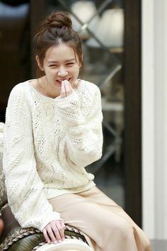 Korean Actresses, Korean Actors, Korean Beauty, Asian Beauty, Korean Celebrities, Celebs, Asian Woman, Asian Girl, Prity Girl