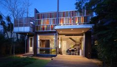 Broadway House-Melbourne, OZ