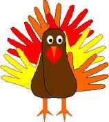 thanksgiving crafts for kids - Google Search Enchanted Learning, Thanksgiving Crafts For Kids, Thanksgiving Activities, Thanksgiving Turkey, Autumn Activities, Happy Thanksgiving, Kindergarten Crafts, Classroom Crafts, Classroom Ideas