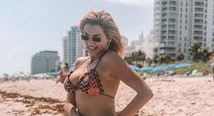 Οι 10 εντολές της μάνας στον γιο της πριν παντρευτεί...Χιουμοριστικές αλλά και γεμάτες αξίες Bikinis, Swimwear, Fashion, Bathing Suits, Moda, Swimsuits, La Mode, Bikini, Fasion