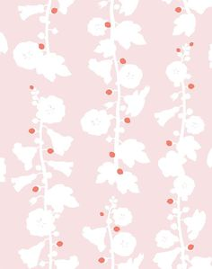 Pink Wallpaper Roll, Foyer Wallpaper, Wallpaper Paste, Wallpaper Panels, Peel And Stick Wallpaper, Wallpaper Designs, Wallpaper Ideas, Pink Sale, Eco Friendly Paper