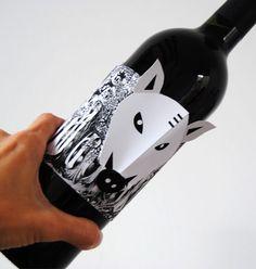 senglar wine