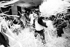 Свадебный фотограф Ричард Конвенсаров (konvensarov). Фотография от 28.03.2016