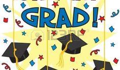 high school images clip art high school graduation clip art ...
