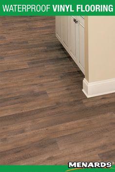 518 Best Flooring Gallery Images In