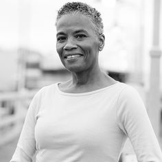 Mood swings, hot flashes and…unpredictable blood glucose levels? Women with diabetes may have more to worry about than the average person going through menopause. Learn what to expect in the newest issue of Diabetes Forecast magazine.
