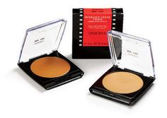 Visiora MV - Creme Face Makeup / Foundation / Face / Straight Makeup / Products / Home - Alcone Corporation