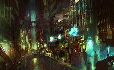 https://www.artstation.com/artwork/cyberpunk-city-eea77782-f389-4099-acbc-9fe9dd7c1736