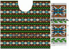 nordic clothes (3).png (554×397)