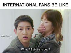 Korean Drama Funny, Korean Drama Quotes, K Pop, Bts Memes Hilarious, Funny Relatable Memes, Drama Fever, Drama Drama, Nct, Gu Family Books