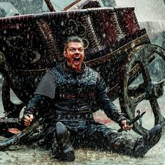 """1,785 Likes, 24 Comments - VikingSecret (@viking_secret) on Instagram: """"Are you ready?? #vikingsecret #vikingtattoo #vegvisir #pagan #asatru #nordic #gods…"""""""