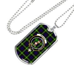 An online retailer of Scottish tartan products, the tartan style is now reflected in everyday items to monk accessories. Tartan Men, Tartan Shoes, Faux Fur Boots, Leather Boots, Circle Necklace, Dog Tag Necklace, Clan Macleod, Scottish Tartans, Everyday Items