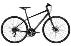 Norco Norco Vfr 4 Disc Forma 2016 Womens Hybrid Bike - Evans Cycles