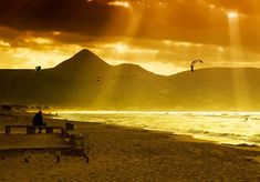 Amoudara - Heraklion 10 Amazing Photos From Crete Island Crete Island, Greece Islands, Heraklion, Minoan, Big Island, Beautiful Islands, Cool Photos, Amazing Photos, Places To Visit
