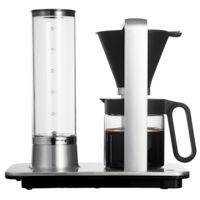 Wilfa Svart Precision kahvinkeitin WSP2A - Kahvinkeittimet -     Gigantti Fika, Drip Coffee Maker, Kobe, Kettle, Barista, Kitchen Appliances, Design, Products, Modern