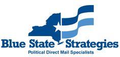 Blue State Strategies