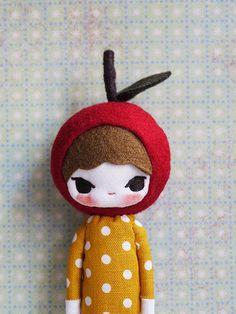 cute x
