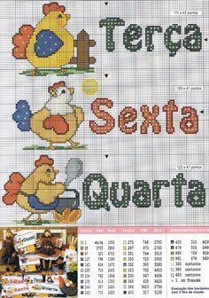 semana+da+galinha1.jpg (1123×1600)