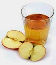 Blog régime beauté minceur : Le vinaigre de cidre de pomme; un brûleur de graisse incroyable!