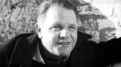 BBC Radio 4 | Forgetting a Revolutionary: Lawrence Durrell at 100