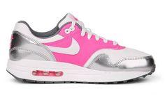 Nike Air Max 1 Top 10   Nr. 5