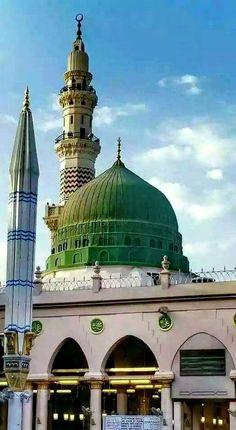 Subhan ALLAH Masjid Haram, Al Masjid An Nabawi, Mecca Masjid, Mecca Wallpaper, Islamic Wallpaper, Ramadan, Medina Mosque, Mekkah, Islam Hadith