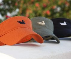http://www.southernmarsh.com/collections/hats-and-visors/products/southern-marsh-visors