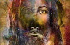 Várias Evidências de que Jesus é Deus?