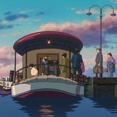 Wind Rises, Giant Cat, My Neighbor Totoro, Hayao Miyazaki, Anime Films, Feature Film, World War Ii, Animation, Japanese
